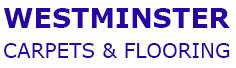 Westminster Carpets & Flooring