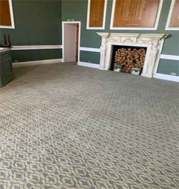 Westminster Carpets Gallery Image