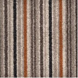 Spectrum stripe, colour sandstorm.