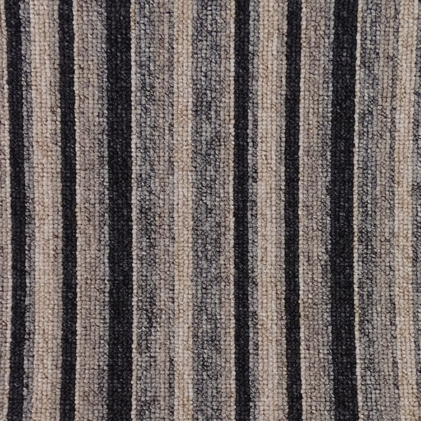 Gala Stripe, colour Beige.