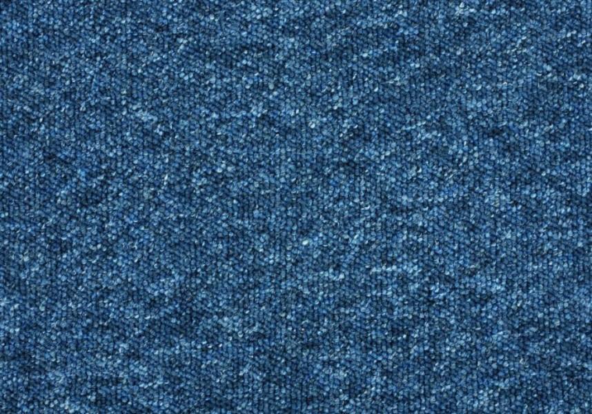 Gala, colour Blue.