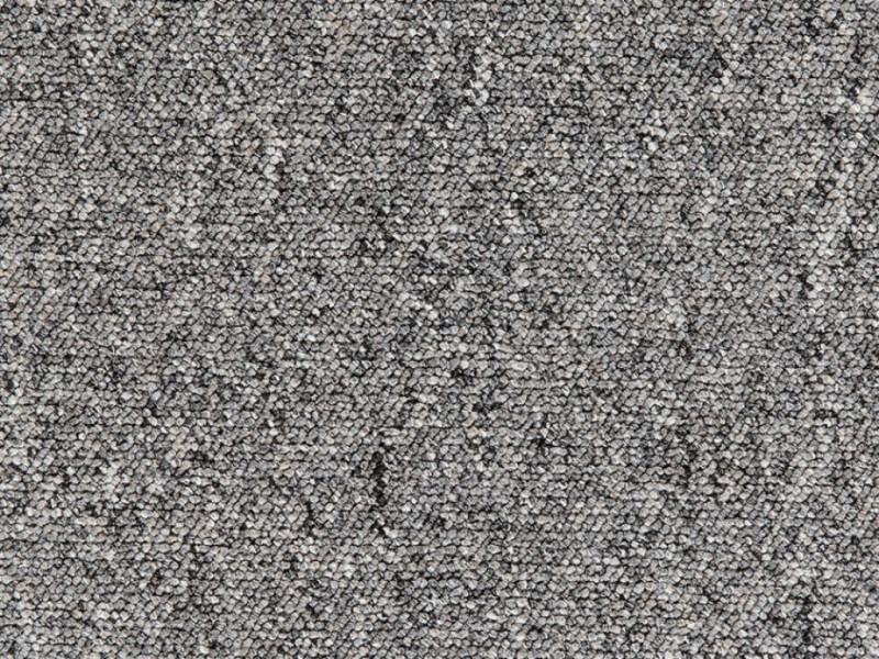 Gala, colour Grey.