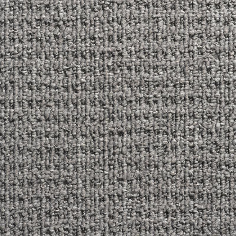 Seattle colour Grey