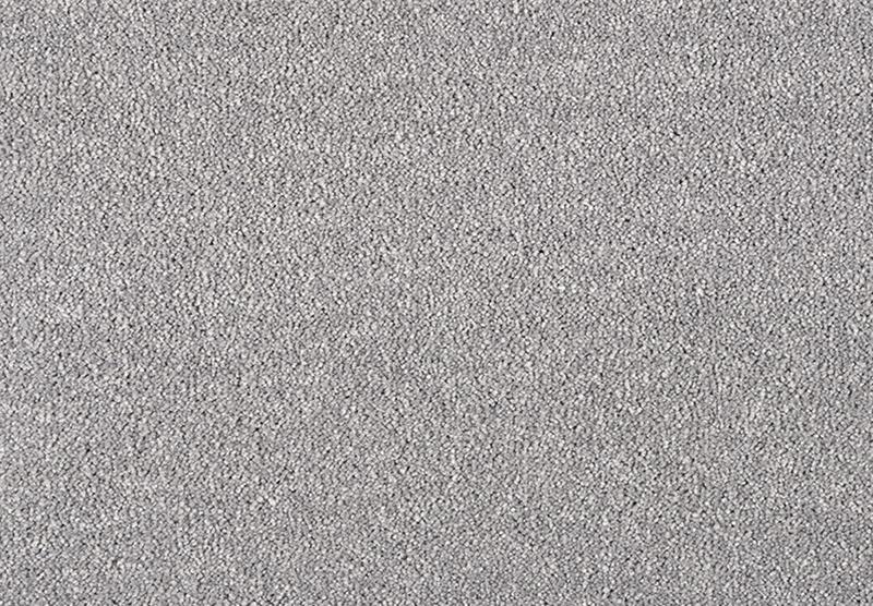 Genius colour Greystone