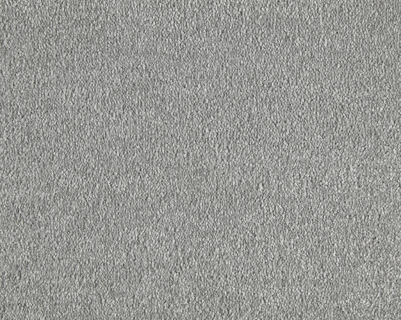 Sweet Dreams colour Granite